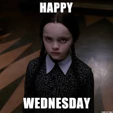 Meme Wednesday - it s wednesday wednesday meme on imgur