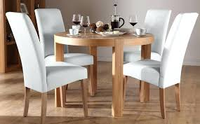 dining room sets for sale cheap dining table and chairs set view larger dining table and chair