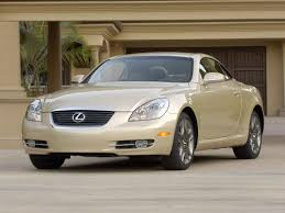 lexus coupe drop top 2010 lexus sc 430 price photos reviews u0026 features