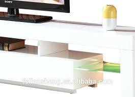 Country Style Tv Cabinet Tv Stand French Provincial Tv Stand Entertainment Unit White