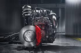 official mercedes parts service parts vehicle maintenance mercedes canada