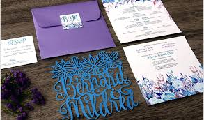 wedding invitations online canada inspirational where to order wedding invitations for affordable