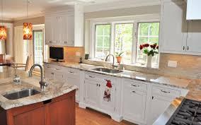 kitchen kitchen styles kitchen and bath design simple kitchen