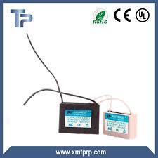 wiring diagram capacitor cbb61 wiring diagram capacitor cbb61