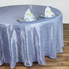 tablecloths for sale pulliamdeffenbaugh