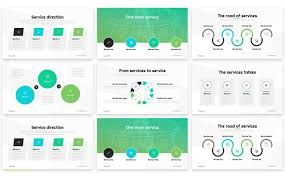 Ucsf Powerpoint Template Ucsf Powerpoint Template Mvap Us Sle Ppt Templates
