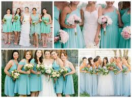 aquamarine bridesmaid dresses aquamarine bridesmaids dresses images braidsmaid dress cocktail