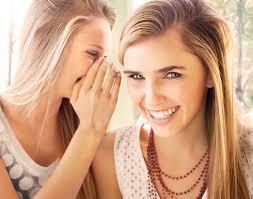 teeth whitening u2013 beauty complexions clinic