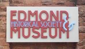 3d letters u0026 logos signs edmond okc oklahoma vehicle wraps