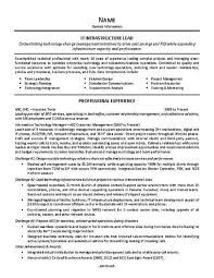 cover letter leadership skills invited cover letter example 81