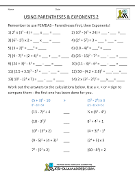 free printable math worksheets variables expressions worksheet 5th grade algebra worksheets grass fedjp worksheet study