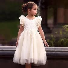 kids u0027 formal wear