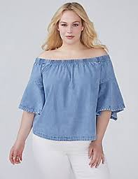 dressy blouses for weddings plus size blouses s dressy shirts plus tops bryant