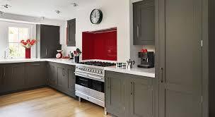 grey cabinets kitchen dark grey cabinets kitchen decor stylehomes net