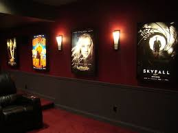 Poster Frame Ideas Best 25 Movie Poster Frames Ideas On Pinterest Movie Poster