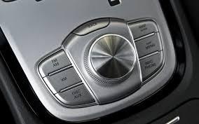 hyundai genesis 5 0 v8 2012 hyundai genesis 5 0 r spec second take motor trend