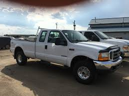 99 Ford Diesel Truck - how much does your truck weigh ford powerstroke diesel forum