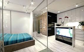 glass partition walls for home glass wall partitions for home rabotanadomu me