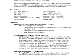 resume exles for warehouse sle warehouse resume beautiful sle oncology social worker