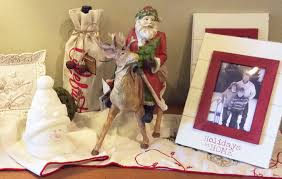 Home Decor Fairview Heights Il Holiday Home Decor Holiday Gifts O U0027fallon Il
