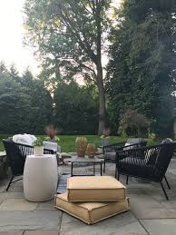 Outdoor Patio Furniture Target - create an outdoor space for a lot less than you think with target