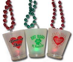 personalized mardi gras custom promotional mardi gras