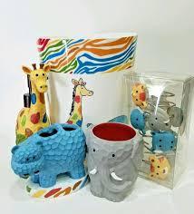 home u0026 garden bath find saturday knight ltd products online at