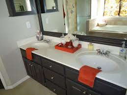 Bathroom Organizers Ideas by Best Bathroom Organizers Ideas For Small Bathrooms Home Decor