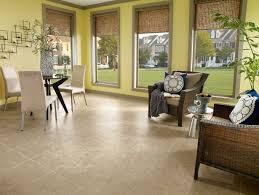 alterna sistine bisque luxury vinyl flooring here comes the