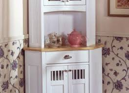 corner kitchen hutch furniture ravishing pictures cabinet coat benjamin moore noteworthy cabinet