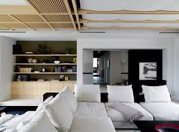 Top 10 Interior Design Companies In Dubai Top 10 Interior Designers In Russia U2013 Covet Edition