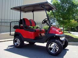 Custom Purchasing Custom Golf Cart 31 Cool Golf Carts Pinterest Golf Carts