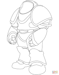 astronomy coloring pages funycoloring