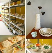 Home Elements Design Studio 74 Best Element Clay Studio Images On Pinterest Knight Ceramic