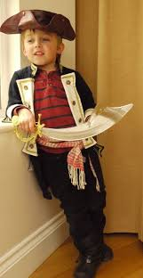 best 25 boys pirate costume ideas on pinterest pirate costume