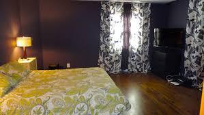 eclectified living master bedroom update