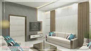 amazing kerala home interior design photos home design furniture