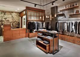 интерьер магазина одежды 15 тыс изображений найдено в яндекс