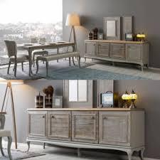 bambi mobilya lebanon home facebook