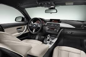 2016 bmw dashboard 2015 bmw 4 series gran coupe cars exclusive videos and photos