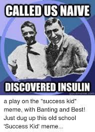 Success Kid Meme - 25 best memes about success kid memes success kid memes