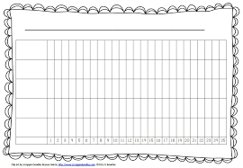 free bar graph templates bar graph templates 9 free pdf templates