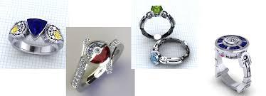 stargate wedding ring wedding ring guide piktochart visual editor