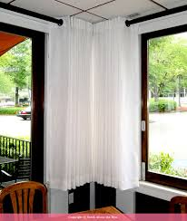 custom curtains drapery panels and embroidery for commercial