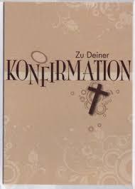 sprüche konfirmation karte konfirmationskarte schreiben glückwünsche zur konfirmation