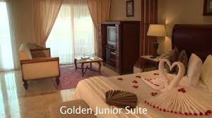 hotel u0026 resorts valentin imperial maya hotel golden junior suite