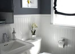 small bathroom designs with tub best small bathroom remodeling ideas on half excellent designs