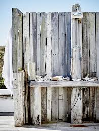 Home Decor Magazines South Africa by Lifestyle South African Beach House U2014 Detail Collective