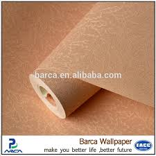 peel and stick wallpaper peel and stick wallpaper suppliers and