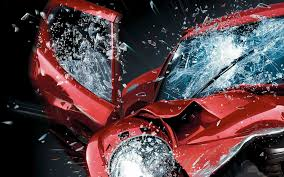 animated wrecked car 30 beautiful and great looking 3d car wallpapers hd